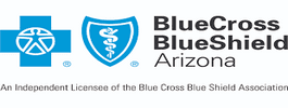rsz-2rsz-bcbs-of-arizona.png